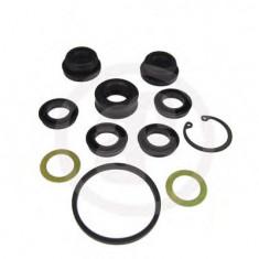 Set reparatie, pompa centrala frana BMW 1500-2000 limuzina 2000 - AUTOFREN SEINSA D1128 - Pompa centrala frana auto