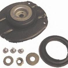 Set reparatie, rulment sarcina amortizor PEUGEOT 206+ 1.4 i - LEMFÖRDER 31464 01 - Rulment amortizor Bosal