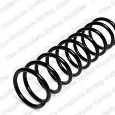 Arc spiral LADA 1200-1600 1200 L/S - KILEN 55000 - Arcuri auto