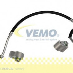 Conducta inalta presiune, aer conditionat VW PASSAT limuzina 1.6 - VEMO V15-20-0017 - Furtunuri aer conditionat auto