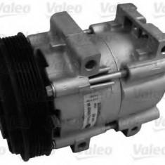 Compresor, climatizare FORD KA 1.3 i - VALEO 699834 - Compresoare aer conditionat auto