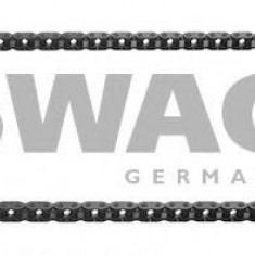 Lant distributie MINI MINI Cabriolet Cooper S - SWAG 99 11 0385