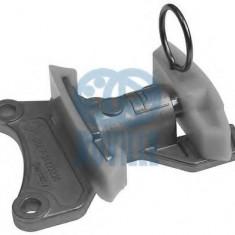 Intinzator, lant distributie VW GOLF VI 2.0 R 4motion - RUVILLE 3457002 - Intinzator Lant Distributie Bosch