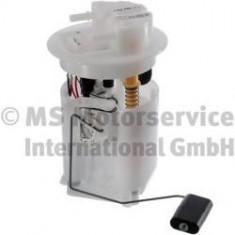 Sistem alimentare cu combustibil CITROËN XSARA 1.8 i - PIERBURG 7.00468.89.0
