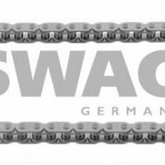 Lant distributie BMW 7 limuzina 730 d - SWAG 99 11 0345