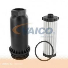 Filtru hidraulic, cutie de viteze automata FORD C-MAX II 1.6 Ti - VAICO V25-0130