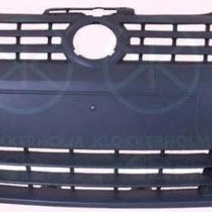 Tampon VW CADDY III caroserie 1.9 TDI 4motion - KLOKKERHOLM 9571900A1 - Bara fata