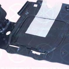 Acoperire motor OPEL ASTRA G hatchback 1.2 16V - KLOKKERHOLM 5051795