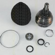 Set articulatie, planetara VW PASSAT 2.8 VR6 - TRISCAN 8540 29134