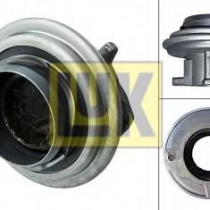 Rulment de presiune - LuK 500 0805 30 - Rulment presiune