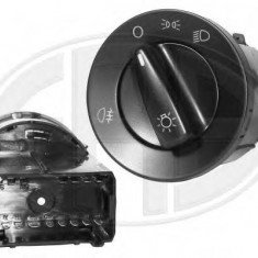 Comutator, far VW SHARAN 1.9 TDI - ERA 662222 - Intrerupator - Regulator Auto