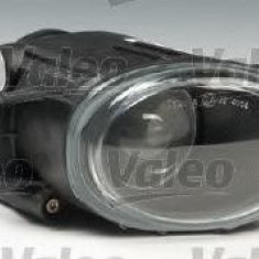 Proiector ceata SEAT TOLEDO Mk II 1.6 - VALEO 087485