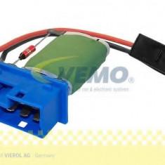 Reglaj, suflanta de interior OPEL VECTRA B hatchback 1.6 i - VEMO V40-03-1113 - Motor Ventilator Incalzire