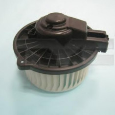 Ventilator, habitaclu TOYOTA RAV 4 Mk II 1.8 VVTi - TYC 536-0018