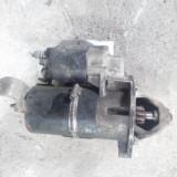 ELECTROMOTOR VW /AUDI /SKODA, COD 1005821523/ 053911023