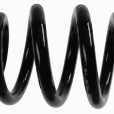 Arc spiral VW TRANSPORTER Mk V platou / sasiu (7JD, 7JE, 7JL, 7JY, 7JZ, 7F 1.9 TDI - SACHS 994 180 - Arcuri auto
