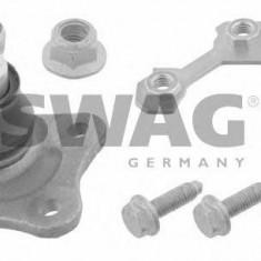 Pivot VW GOLF Mk IV 1.8 - SWAG 30 78 0034