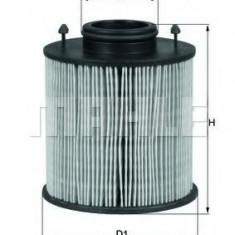 Filtru aditiv SCANIA P, G, R, T - series R 340 - KNECHT UX 1D