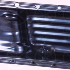 Baie ulei OPEL CORSA A hatchback 1.5 D - KLOKKERHOLM 5020473
