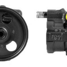 Pompa hidraulica, sistem de directie - ELSTOCK 15-0652 - Pompa servodirectie