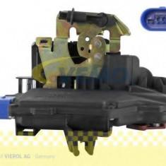 Incuietoare usa - VEMO V10-85-0032 - Incuietoare interior - exterior