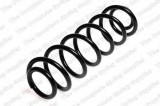 Arc spiral VW GOLF Mk IV Estate 1.4 16V - KILEN 65021