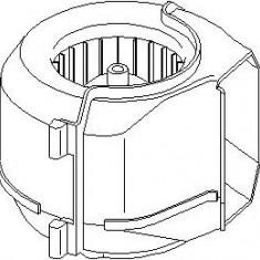 Electromotor, ventilatie interioara AUDI FOX 1.3 - TOPRAN 107 231 - Motor Ventilator Incalzire