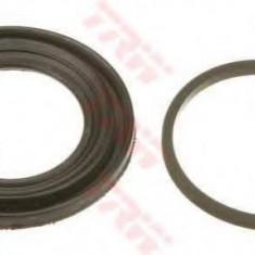 Set reparatie, etrier OPEL CORSA A hatchback 1.0 - TRW SP9999