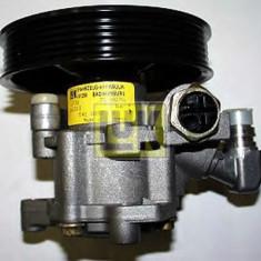 Pompa hidraulica, sistem de directie MERCEDES-BENZ M-CLASS ML 320 - LuK 541 0082 10 - Pompa servodirectie