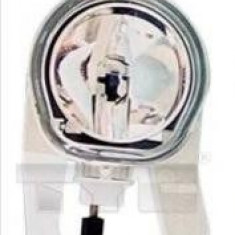 Proiector ceata LANCIA Y 1.2 - TYC 19-5255-05-2
