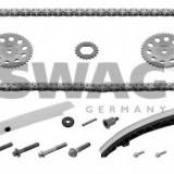 chit lant de distributie VAUXHALL ASTRA Mk IV hatchback 1.2 16V - SWAG 99 13 3040