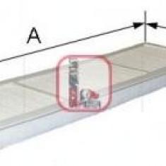 Filtru, aer habitaclu MINI MINI One - SOFIMA S 3101 C - Filtru polen SWAG