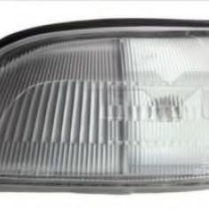 Lumina de delimitare TOYOTA COROLLA Liftback 2.0 D - TYC 18-5013-05-2