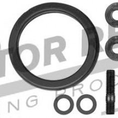 Set montaj, turbocompresor VW CRAFTER 30-35 bus 2.5 TDI - REINZ 04-10094-01 - Turbina