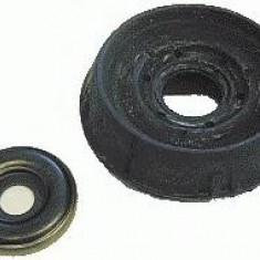 Set reparatie, rulment sarcina amortizor RENAULT KANGOO Rapid 1.5 dCi - SACHS 802 229 - Rulment amortizor