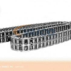 Lant distributie MERCEDES-BENZ E-CLASS Break E 270 T CDI - VAICO V30-0283
