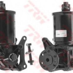 Pompa hidraulica, sistem de directie MERCEDES-BENZ limuzina 200 - TRW JPR201 - Pompa servodirectie