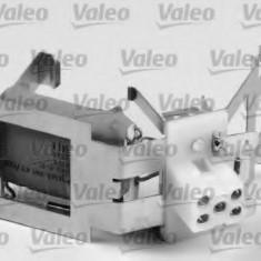Element de control, aer conditionat VAUXHALL ASTRA Mk III combi 1.4 i - VALEO 509729