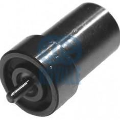Injector Bosch FORD ESCORT Mk IV 1.8 D - RUVILLE 375203