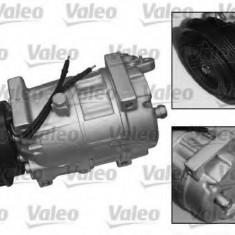 Compresor, climatizare OPEL OMEGA B 2.5 TD - VALEO 699745 - Compresoare aer conditionat auto
