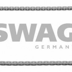 Lant distributie PEUGEOT 508 1.6 THP - SWAG 20 92 8719