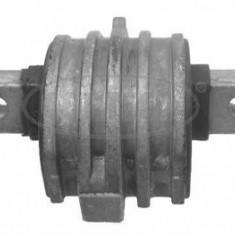 Suport, transmisie manuala MERCEDES-BENZ C-CLASS Break C 240 T - CORTECO 602366 - Tampon cutie viteze