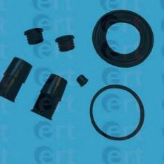 Set reparatie, etrier OPEL CORSA A TR 1.0 - ERT 400098
