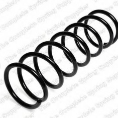Arc spiral OPEL FRONTERA B 2.2 i - KILEN 60804 - Arcuri auto