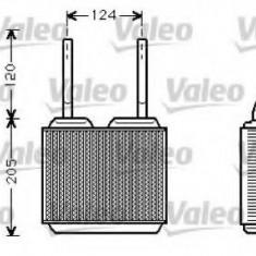 Schimbator caldura, incalzire habitaclu OPEL VECTRA A hatchback 2.0 i 16V - VALEO 812146 - Sistem Incalzire Auto