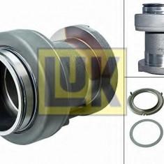 Rulment de presiune - LuK 500 0889 10 - Rulment presiune