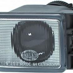 Proiector ceata VW GOLF Mk III 1.9 D - HELLA 1NL 007 220-041
