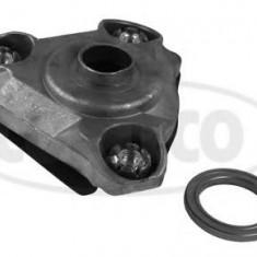 Set reparatie, rulment sarcina amortizor FIAT DUCATO caroserie 2.0 - CORTECO 80001691 - Rulment amortizor SWAG