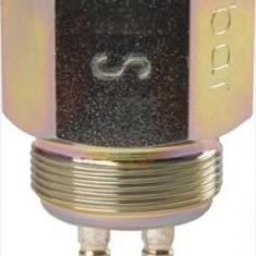 Comutator presiune, hidraulica frana MERCEDES-BENZ NG 1222 - HERTH+BUSS ELPARTS 70495155