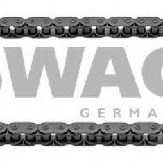 Lant distributie AUDI A6 2.8 FSI - SWAG 30 93 9969
